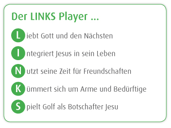 DerLINKSPLAYER Kopie