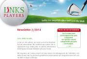 LINKSPLAYERS-Newsletter_2-2014-1